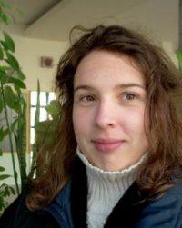 Andrea Zetochová