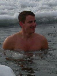 Michal Lindner