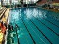 27 Pohlad na bazen